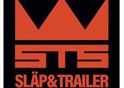 Släp & Trailer Specialisten