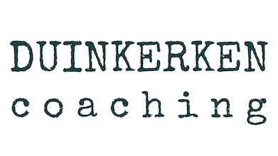 Duinkerken Coaching